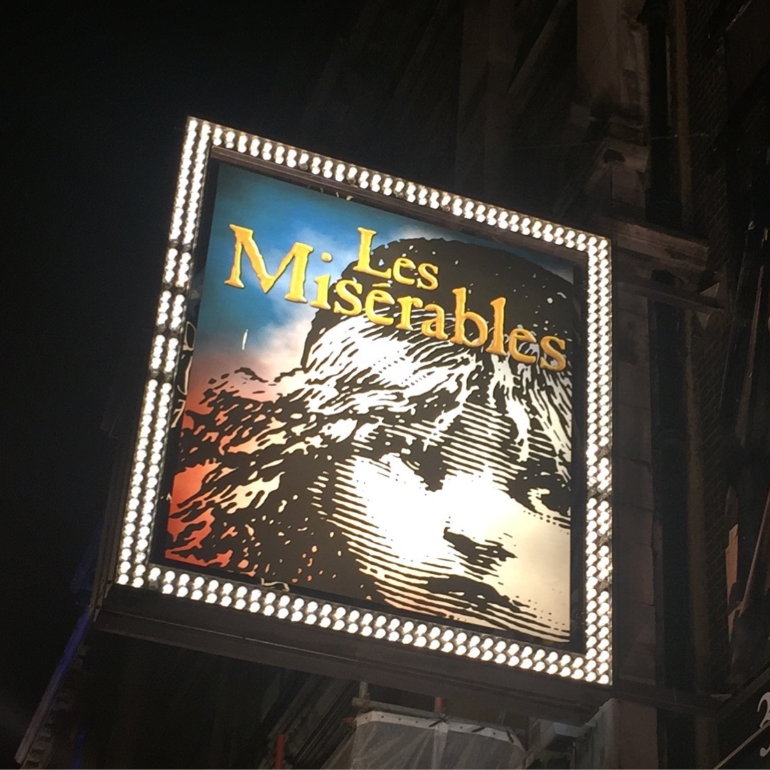 Tuesday Ticket Tricks: How to buy cheaper tickets for Les Miserables