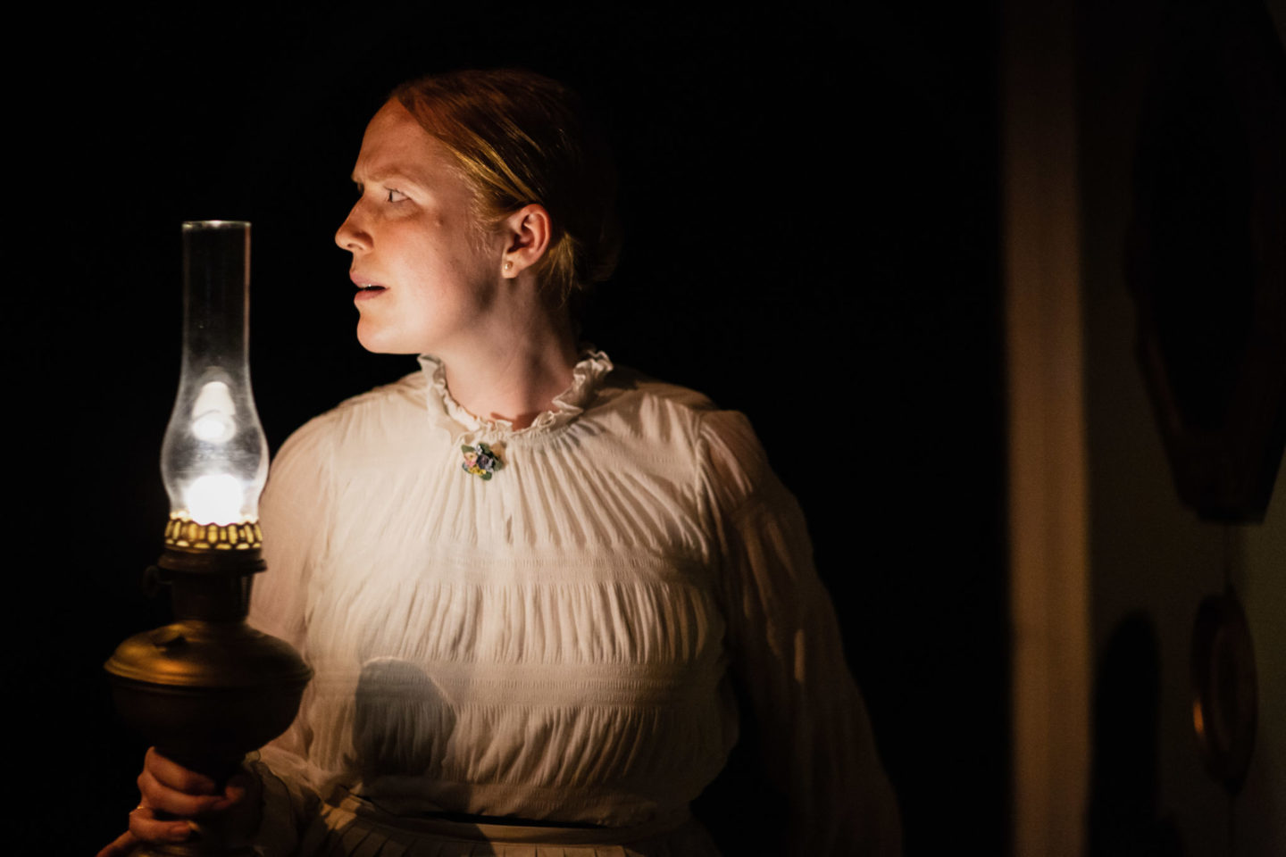 REVIEW: ★★★★ Uncle Vanya, the Hope Theatre