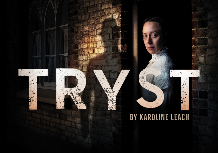 Review: ★★★★ Tryst, Chiswick Playhouse