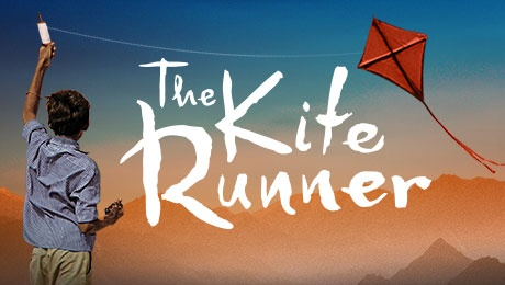 Review: ★★★★ The Kite Runner, Richmond Theatre